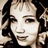 Kimmykim08's avatar