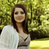 KimmyKuppyKake's avatar