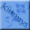 kimmys's avatar