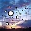 KimmySantiago's avatar