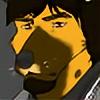 KimmySheppie's avatar