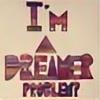 KimmySun's avatar