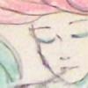 Kimmyu98's avatar