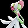kimmyun's avatar