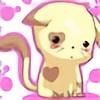 kimmyxkittykat108's avatar