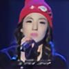 KimNari's avatar