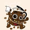 kimnbri's avatar