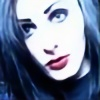 KimnessIsGoth's avatar