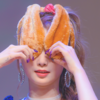 KimNgaan0912's avatar