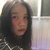 kimngan16082003's avatar