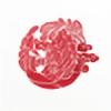kimngannguyen's avatar