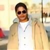Kimo-Alaa's avatar
