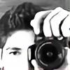 kimo2332's avatar