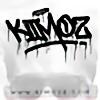 kimo28's avatar