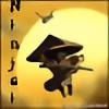 kimo9909's avatar