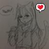 Kimoichan's avatar