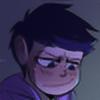 kimoikind's avatar