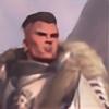 Kimonas's avatar