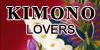 KIMONO-LOVERS