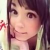 Kimono-Time's avatar