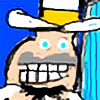 kimono-tyler's avatar