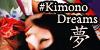 KimonoDreams's avatar
