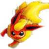 KimonoFlareonEXE's avatar
