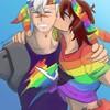 Kimori1024's avatar