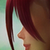 Kimory-S's avatar