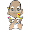 kimoshire's avatar
