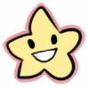 KIMOTO-KUNN's avatar