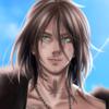 kimotu2's avatar