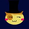 Kimouscevouch's avatar