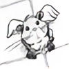 Kimp3473's avatar