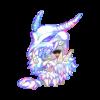 kimper182's avatar