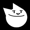Kimpes's avatar
