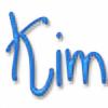Kimpix's avatar