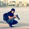 kimpy23's avatar