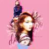 kimq2's avatar