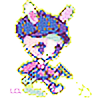 Kimqi's avatar