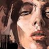 KimrandaChen's avatar