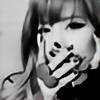 KimReina's avatar