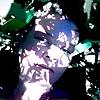 Kimrg666's avatar