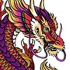 kimrhodes's avatar