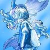 Kimroby's avatar