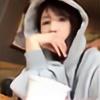 kimseohyung's avatar