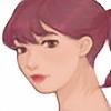 kimseyoun's avatar