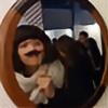 KimShuttle's avatar