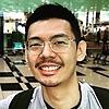 Kimsiang's avatar