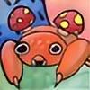 kimsmasks's avatar